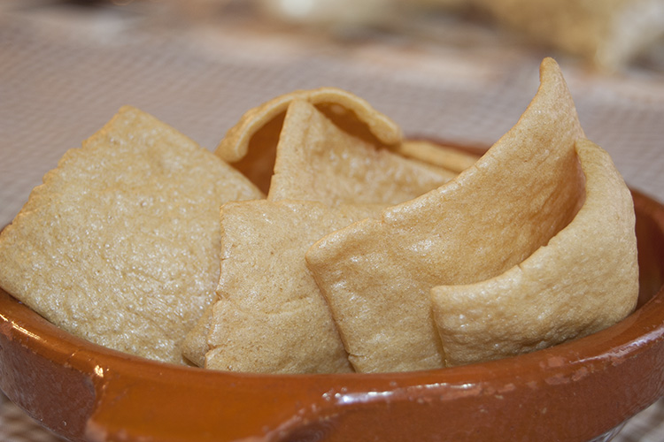 snacks cortezas.jpg